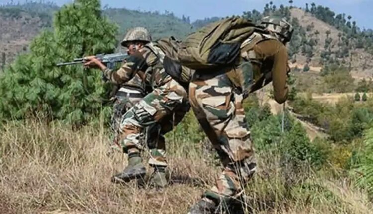 864965-indian-army