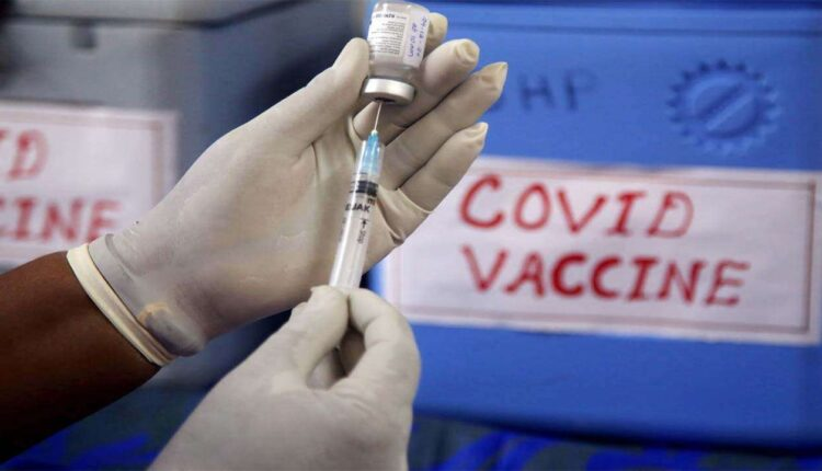 988375-960722-960625-covid-vaccination-twitter-airnewsalerts