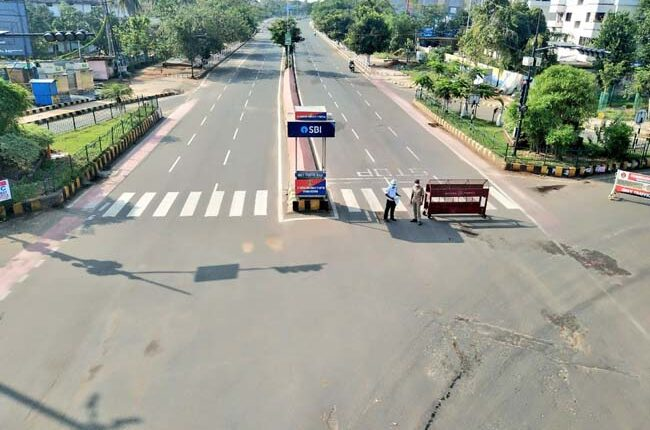 Bhubaneswar-lockdown-2-650×430