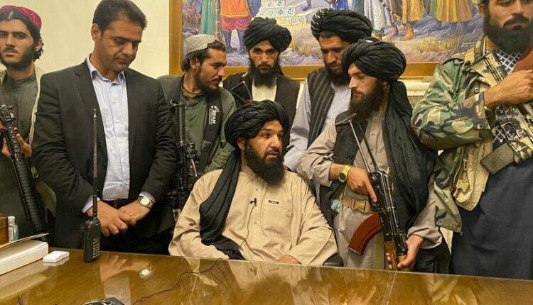 Taliban_Afghanistan_AP