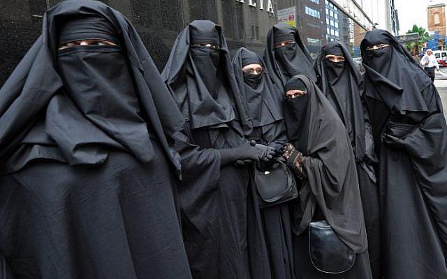 afp-burqa