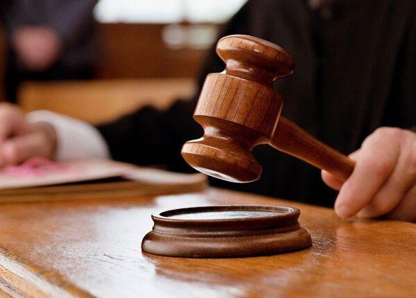 court_jan16_1MxhCkQ_QpHFQX8_HbdCCun