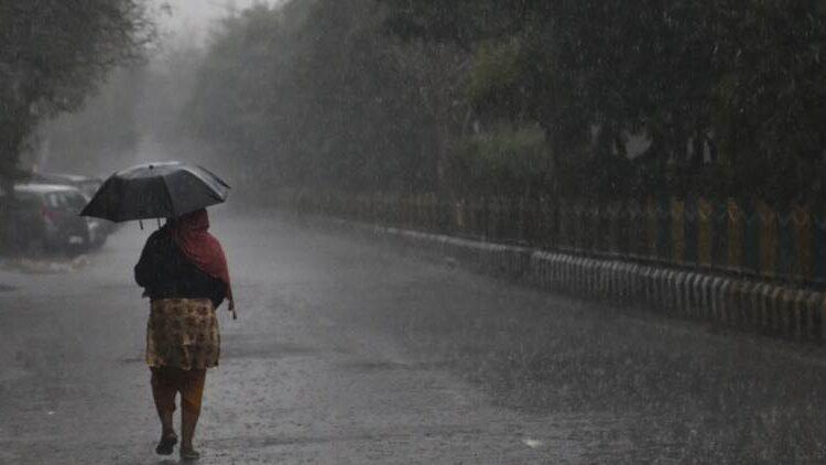 delhi-rains-5