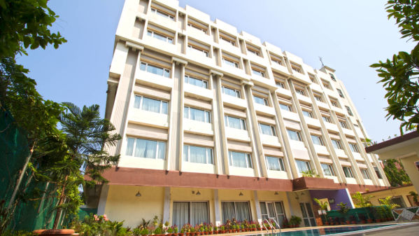 Hotel_Bhubaneshwar_mfarea_1_qql7ly
