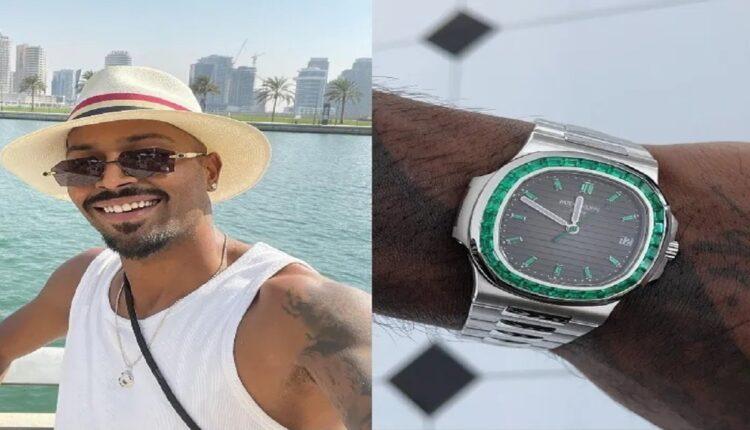 hardik-watch-77