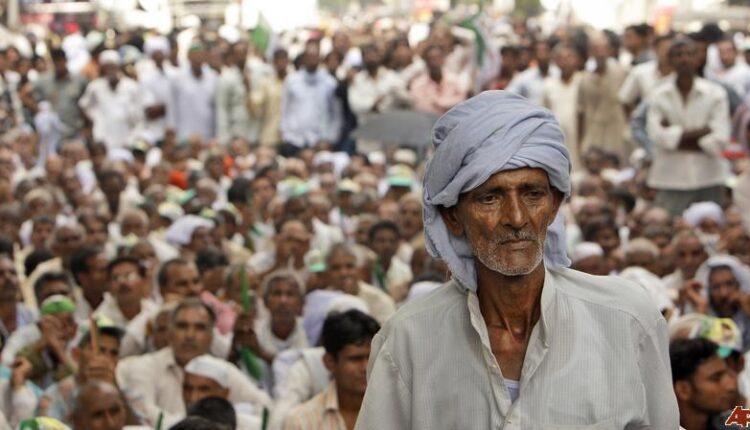 haryana farmers_0