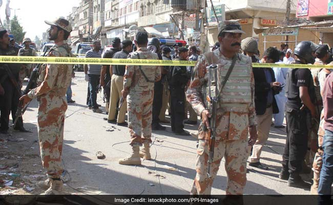 pakistan-blast-generic_650x400_71487837492