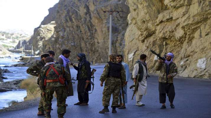 panjshir-valley-ap1-1629974528
