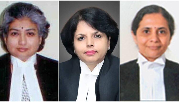 women-judges
