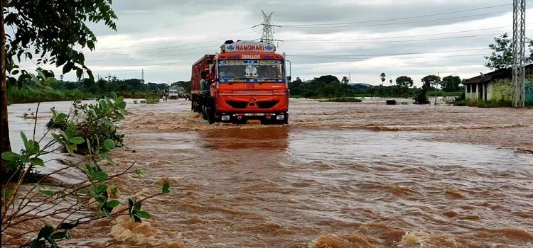 dhenkanal-flood