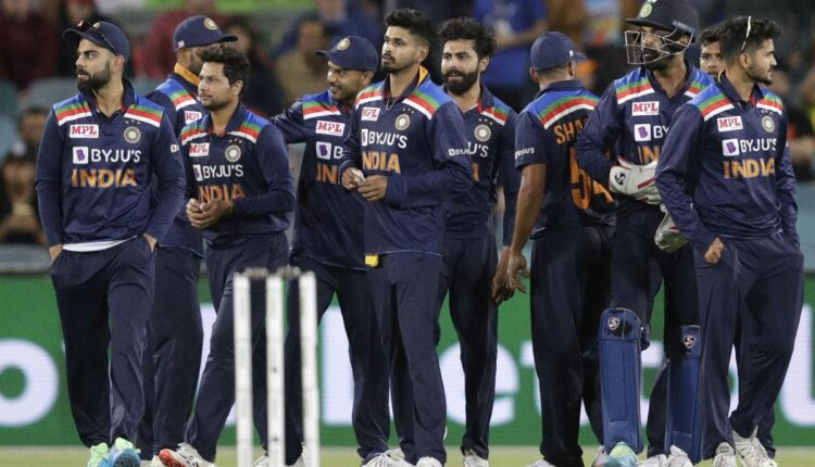 1613872475_IND-vs-ENG-Team-India-announces-for-T20-series-Surya-Tevitia