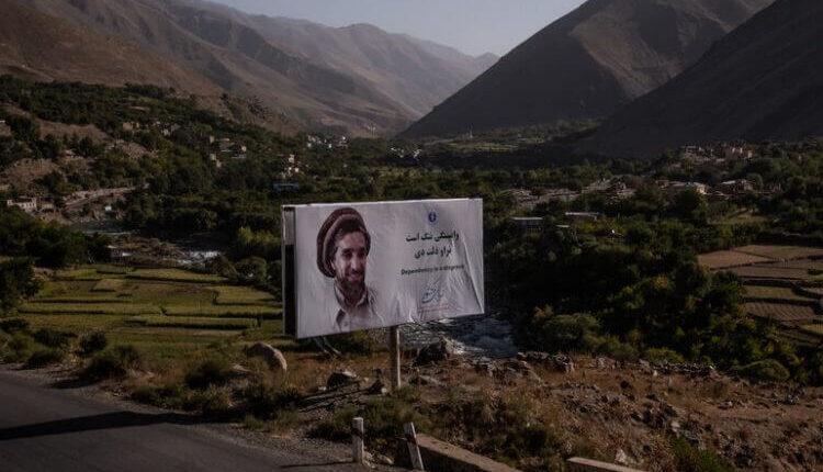 18afghanistan-briefing-panjshir-facebookJumbo-750×536-1