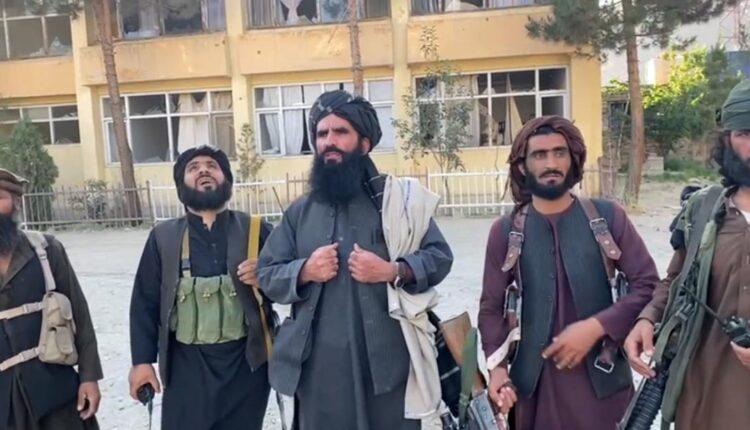 210629105659-taliban-video-afghanistan-robertson-pkg-super-169