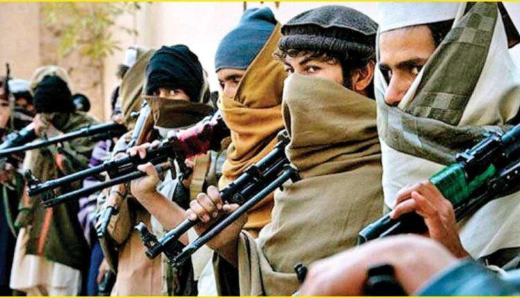 993403-984882-taliban-india-security