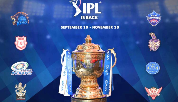 Dream-11-IPL-2020-Team-Stay-in-Dubai