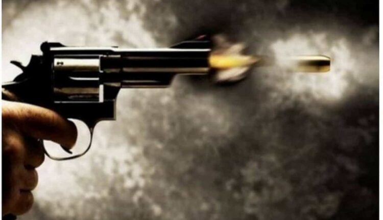 ENCOUNTER_Gun-Shot