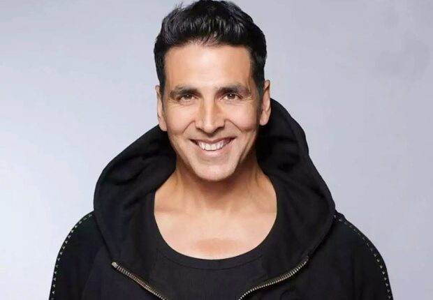 EXCLUSIVE-SCOOP-Akshay-Kumar-gets-Rs.-100-crore-plus-for-his-next-comedy-the-actor-adopts-low-risk-high-return-model-1