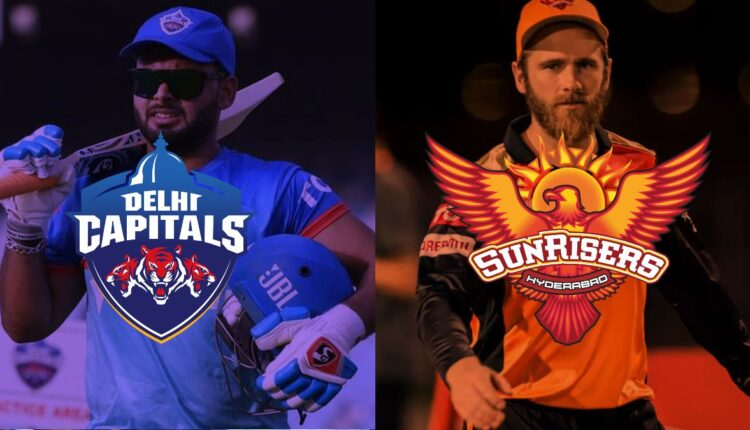 IPL-2021-Phase-2-DC-vs-SRH_-Preview-head-to-head-and-sponsors