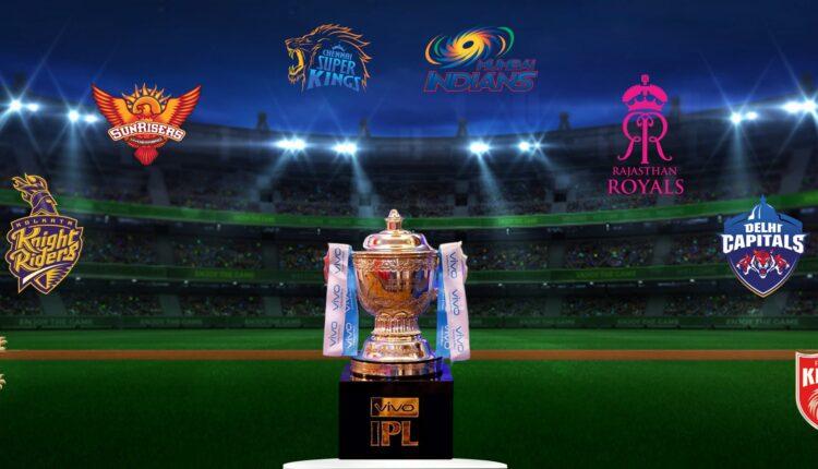 IPL-teams-logo-design-breakdown-scaled
