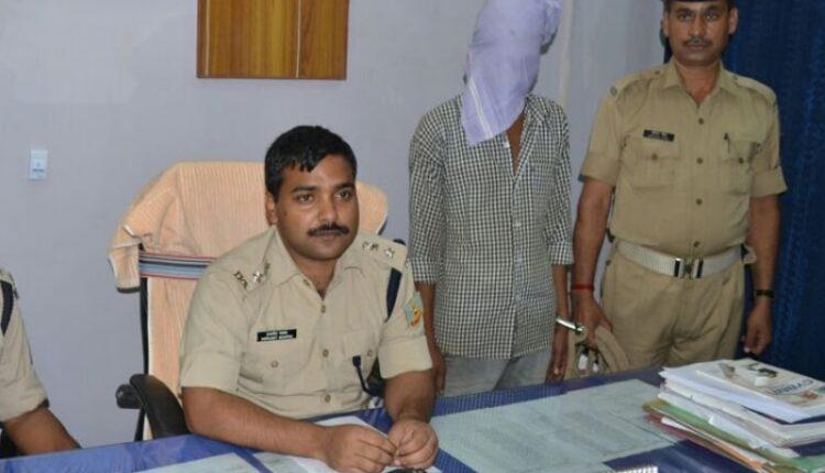 Indrajeet-Mahatha-IPS-Officer-Story