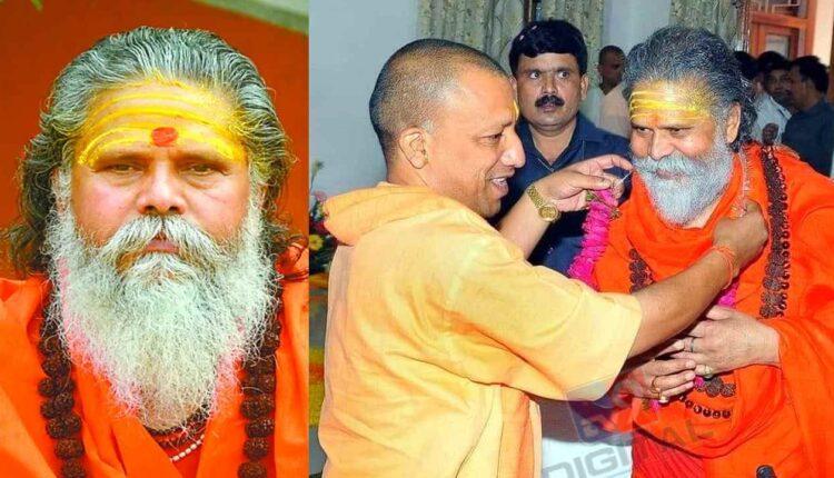 Mahant-Narendra-Giri-Who-was-Narendra-Giri-on-whose-death