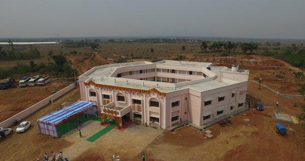 Model-schools-in-odisha-bbsrbuzz