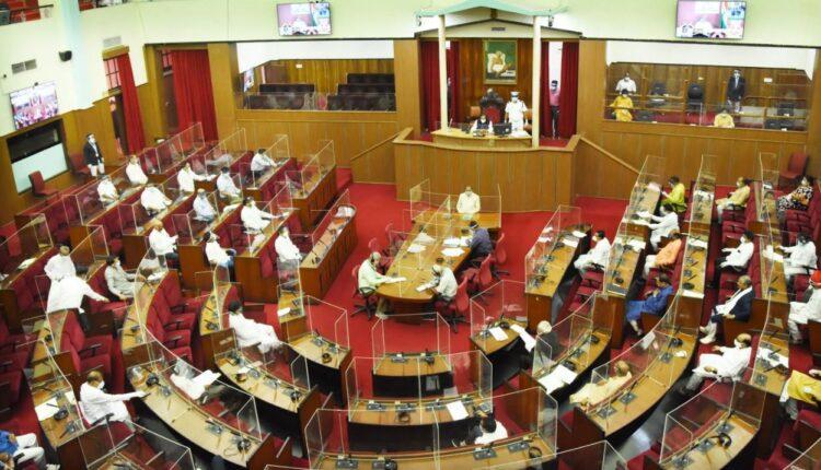 Odisha-Assembly-1