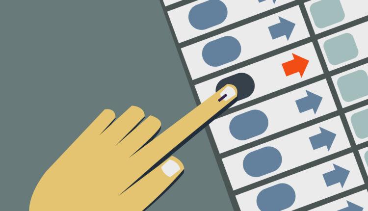 QT-haryana-election