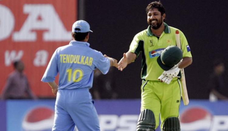 Sachin-Tendulkar-2003-World-Cup