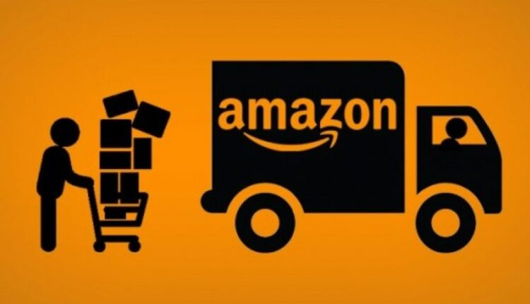 Sourcing-products-from-china-to-sell-on-amazon-amazon-sourcing-sourcing-products-for-amazon-amazon-wholesale-fba-sourcing-1200×565