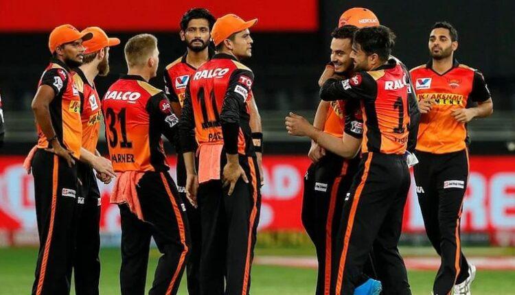 Sunrisers-Hyderabad-8