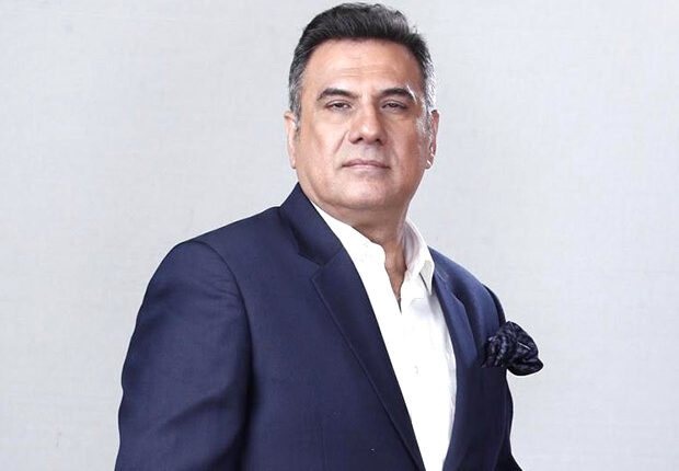 WOW-Boman-Irani-plays-Nobel-laureate-Kailash-Satyarthi-in-his-next-and-he-reveals-all-about-it