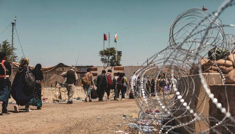 afghan-evacuees-2