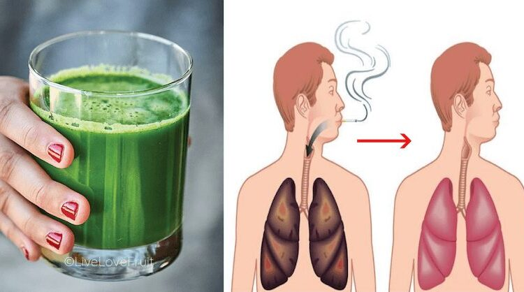 cleanse-toxic-lungs-smoker