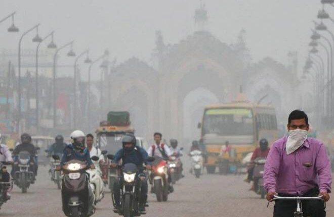 delhi_smog_660_151119091702_151120104532