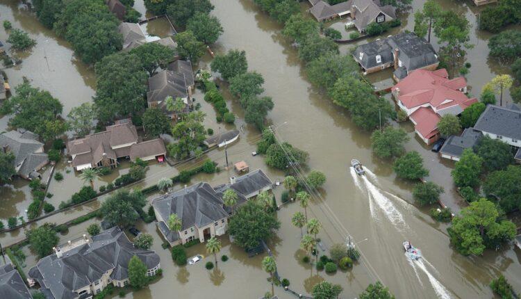 hurricane-harvey-flood