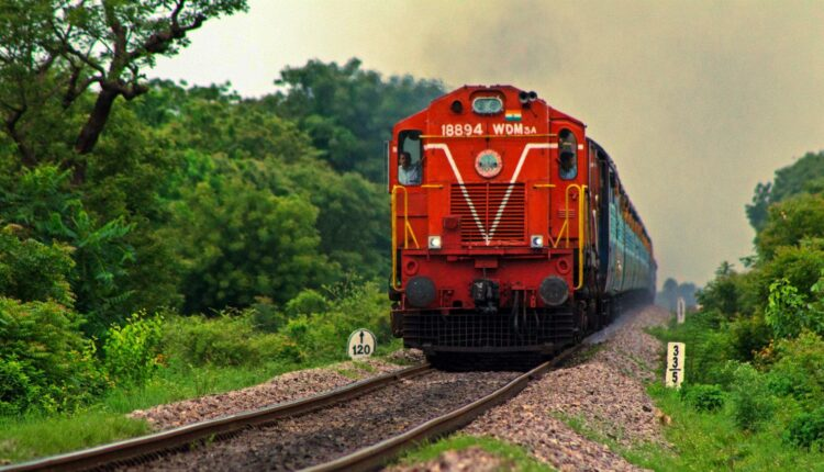indian-railways-history
