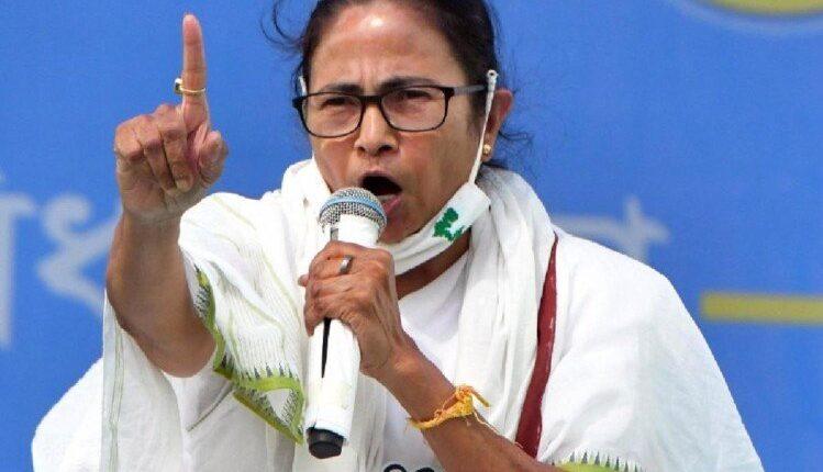 mamata-banerjee-wrote-a-letter-to-anti-bjp-parties-like-congress-sonia-gandhi-aap-arvind-kejriwal-ncp-sharad-pawar-rjd-tejashwi-yadav-shivsena-uddhav-thackrey_1617199147