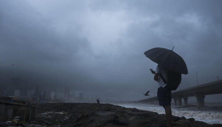 mumbai-monsoon-rain_ba7f10ae-5f6c-11e9-b92f-deef78e36bd1
