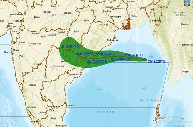 odisha-cyclone-654×430