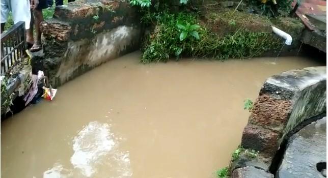 open-drain