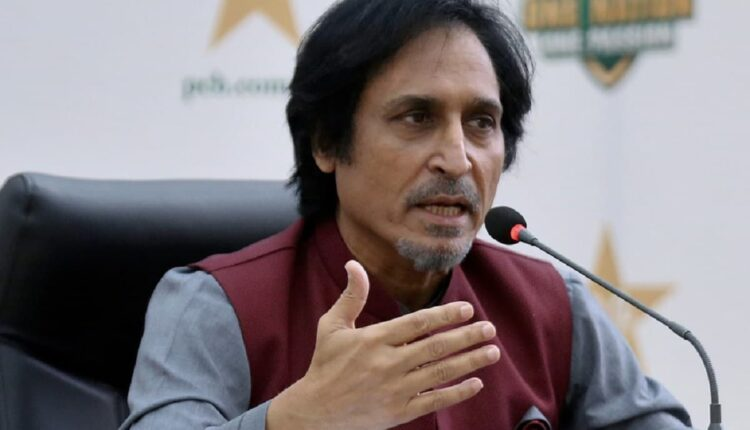 pcb-chief-ramiz-raja-furious-after-kiwis-call-off-pak-tour-says-which-world-is-nz-living-in1
