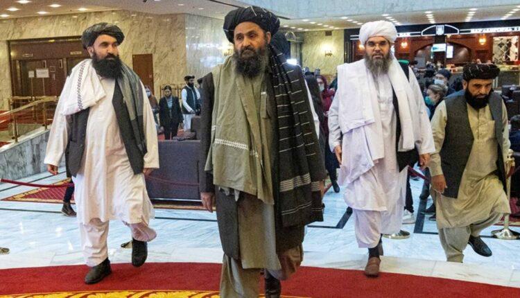 taliban-5