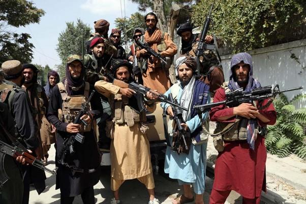 taliban_2_20210818_402_602