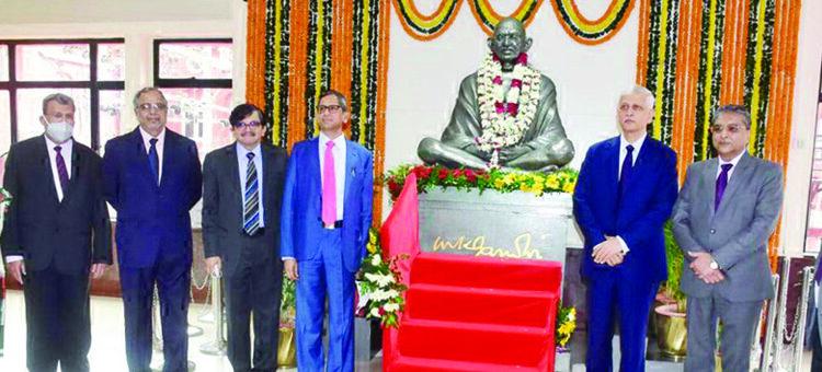 the-inauguration-of-aain-seva-bhavan-3