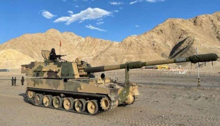 999057-k9-vajra-howitzer