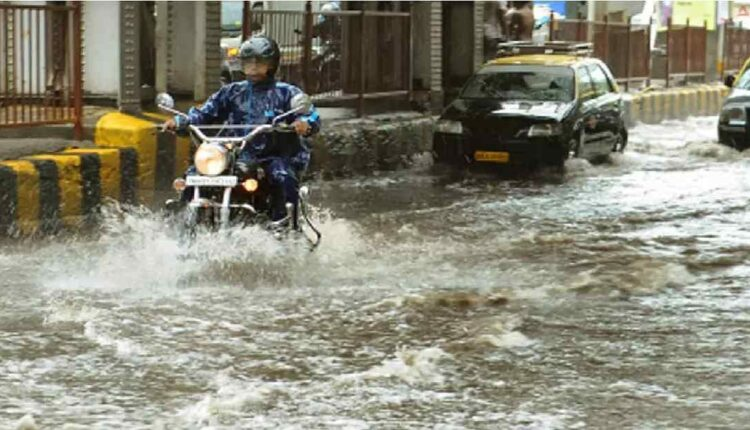 City-rain-2-compressed