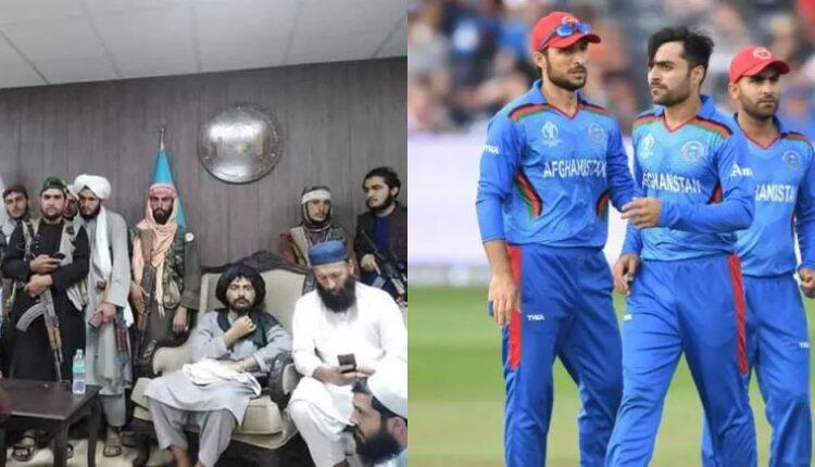 Taliban-in-Afghanistan-Cricket-Board-ACB