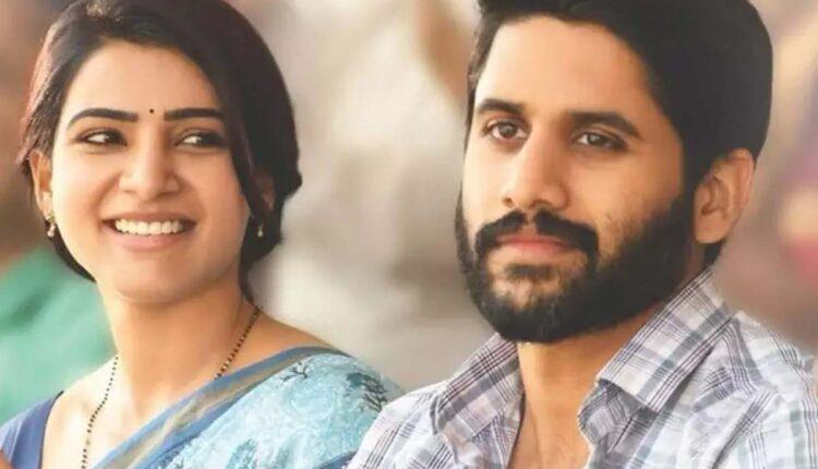The-exact-reason-behind-Samantha-and-Naga-Chaitanya-divorce