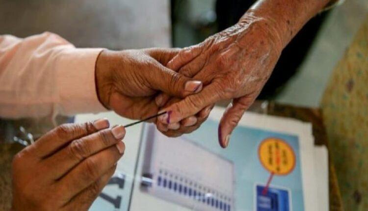 Voting-India-768x432_570_850_1200x768